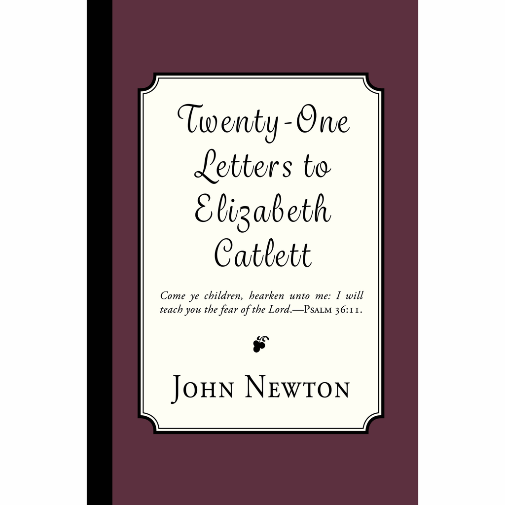 Twenty-One Letters to Elizabeth Catlett by John Newton