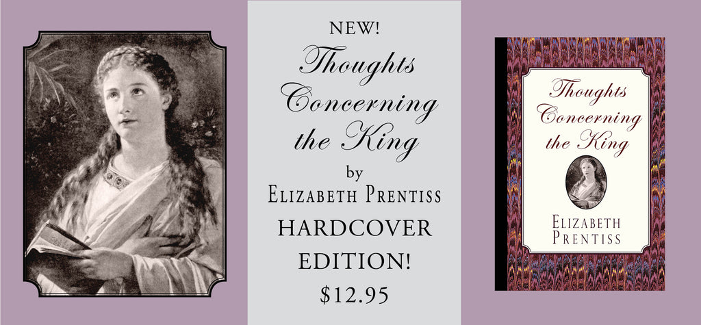 Sarah Doudney Selected Poems and Hymns