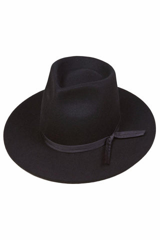 The Jethro Fedora
