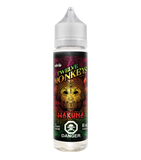Twelve Monkeys Vapor 60ml