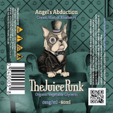 The Juice Punk 60ml