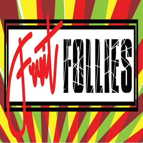 Bablito Fruit Follies