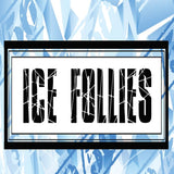 Bablito Ice Follies
