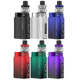 Copy of Vaporesso - Swag 2 - Green (CRC)