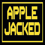 Bablito Apple Jacked