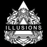 (LQD) Illusions 60ml