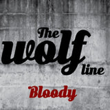 Bablito The Wolf - Bloody