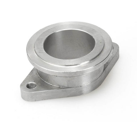 38mm to 44mm Vband MV-R Wastegate Adapter