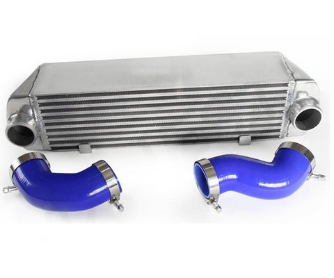 BMW N54 Intercooler Core