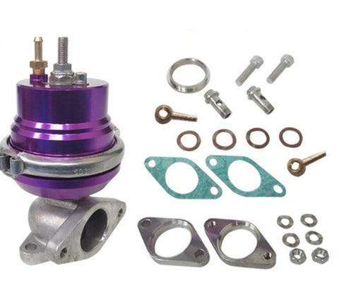 38mm External Wastegate