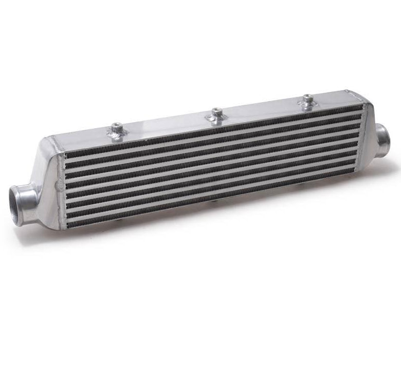 Universal FMIC Intercooler 550x140x65mm