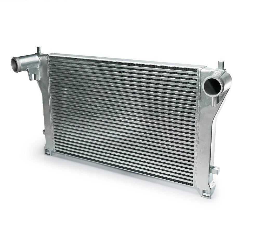 Golf MK7 GTI R Intercooler kit