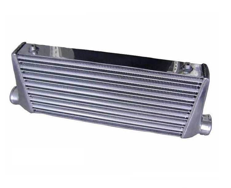 Universal Intercooler 600x300x76mm