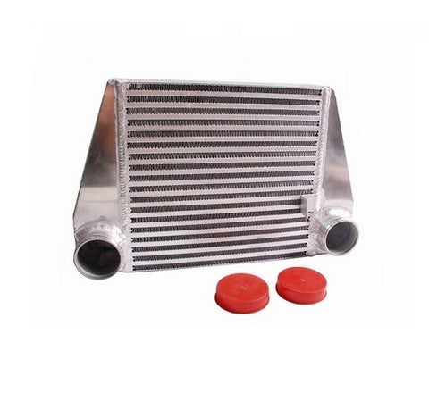 Intercooler for MAZDA RX7 13B S4 FC3S 320x300x80mm