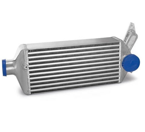 Subaru Impreza WRX EJ25 08-13 Top Mount Intercooler