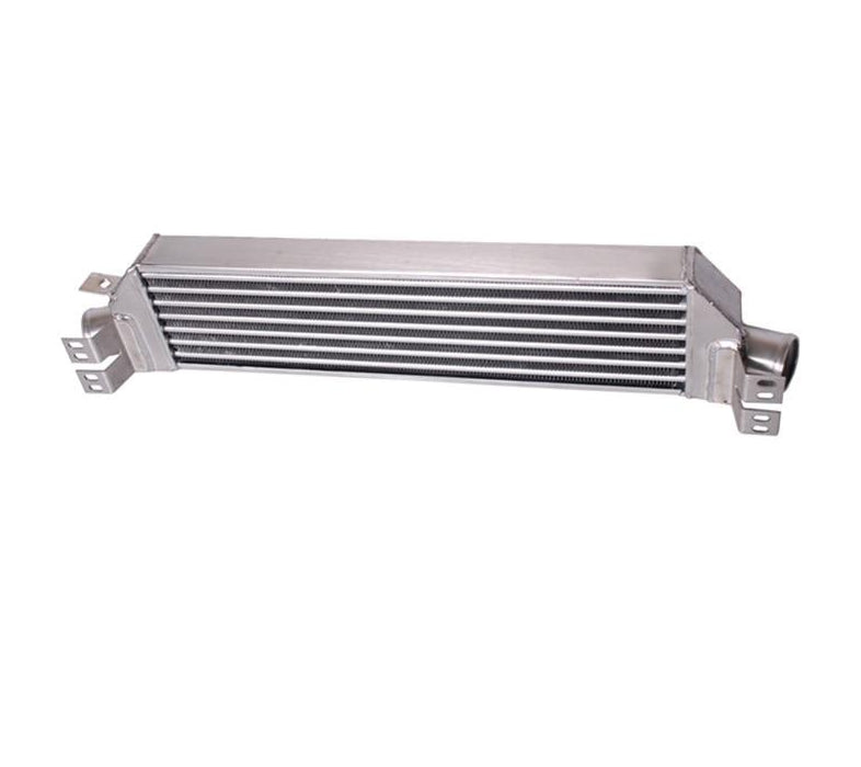 Intercooler core VW Golf MK5