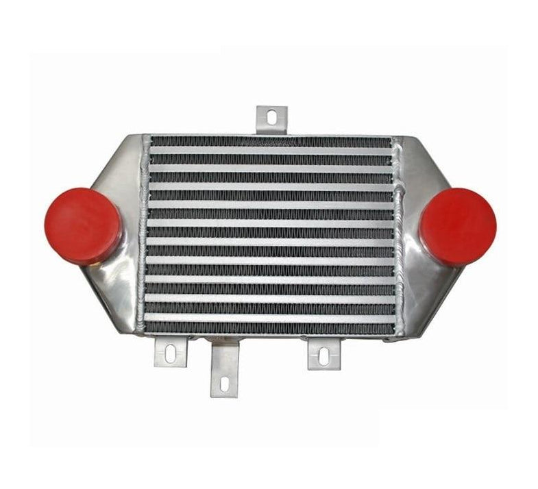 Toyota MR2 SW20 90-95 intercooler