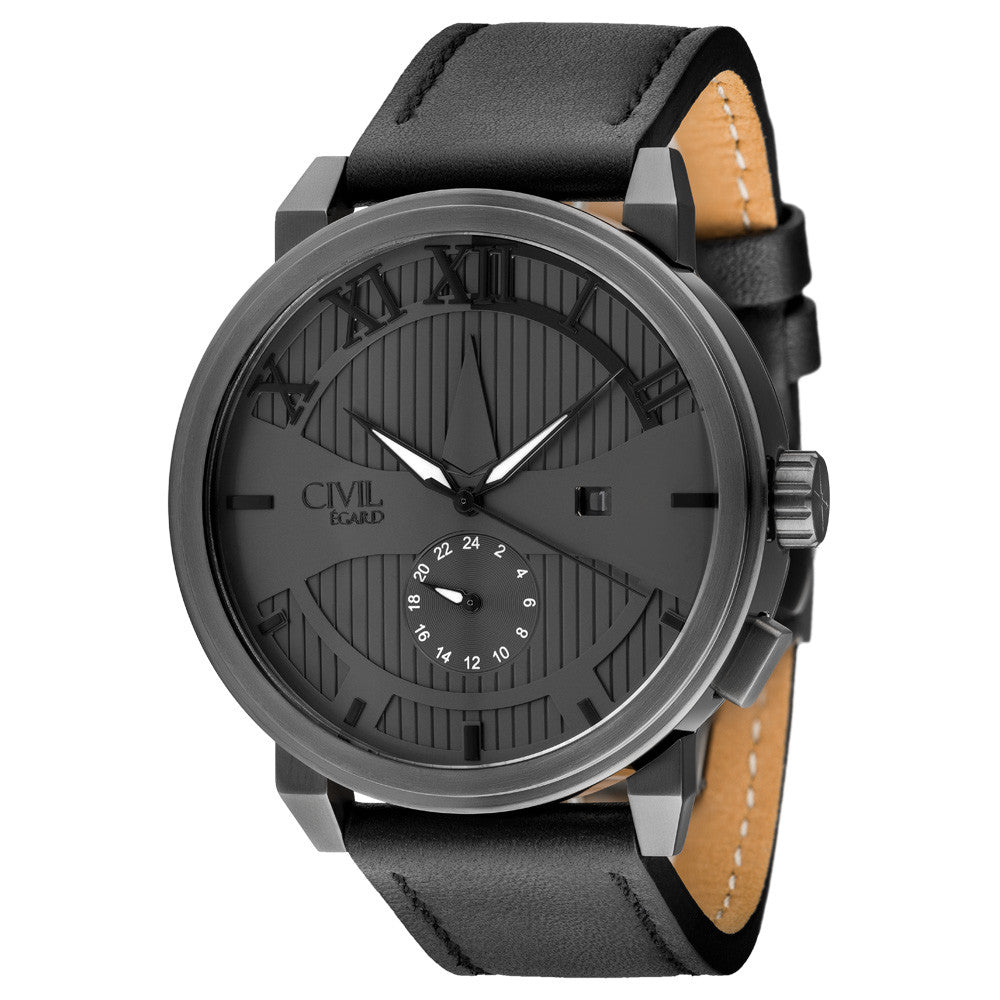 boutique from and up april specialising watches slide coming designers brands online the time cool store twisted launched in first designer watch was