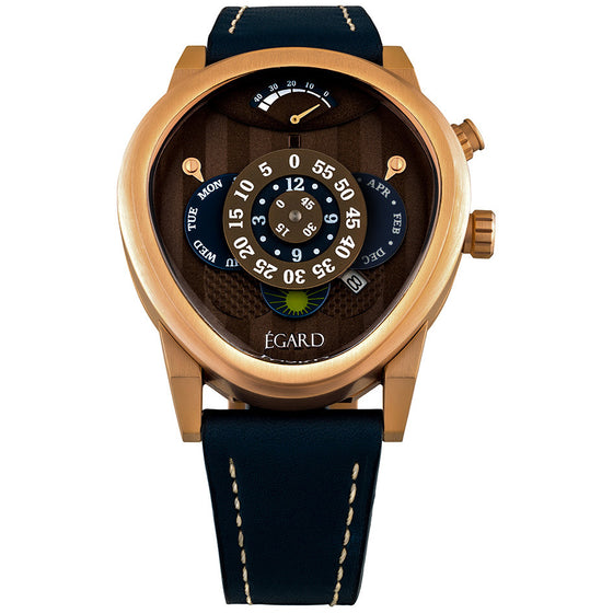 Rush Rose Automatic