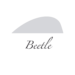 Center Trailer Beetle