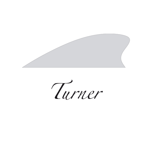Center Trailer Turner