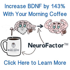 Neuro Coffee & BDNF