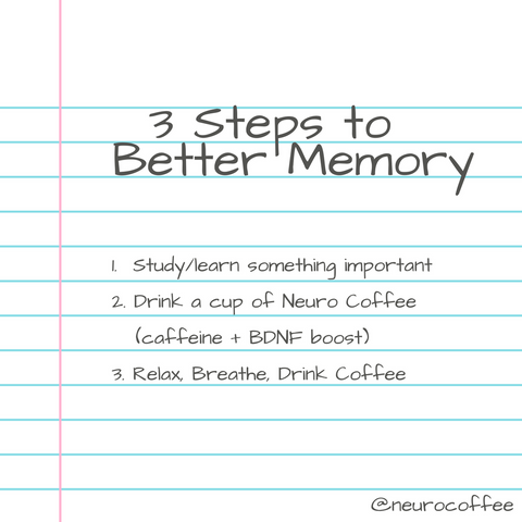3-steps-to-better-memory