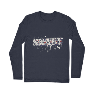 SNAFU Classic Long Sleeve T-Shirt