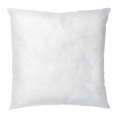 Pillow Cover Insert // Keeka Collection