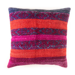 Frazada Euro Pillow - Catalina || Keeka Collection