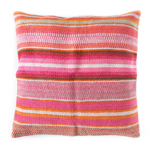 Frazada Euro Pillow - Clara || Keeka Collection