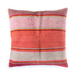 Frazada Euro Pillow - Noa || Keeka Collection