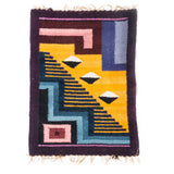 Peruvian Wall Hanging - Otoño || Keeka Collection