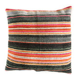 Frazada Euro Pillow - Buenos Aires || Keeka Collection
