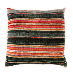 Frazada Euro Pillow - Rio || Keeka Collection