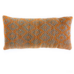 Frazada Lumbar Pillow - Harvest || Keeka Collection