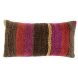 Frazada Lumbar Pillow - Luisa || Keeka Collection