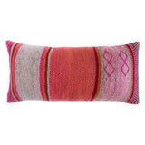 Frazada Lumbar Pillow - Salta || Keeka Collection