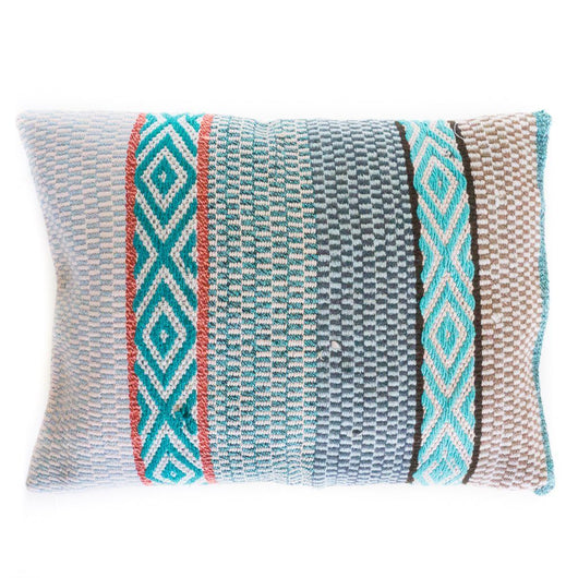 Frazada Sham Pillow - Playa || Keeka Collection