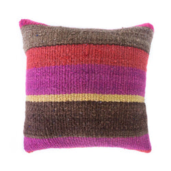 Frazada Pillow - Calama || Keeka Collection