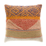 Frazada Pillow - Cordoba || Keeka Collection