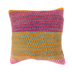 Frazada Pillow - Iquique || Keeka Collection