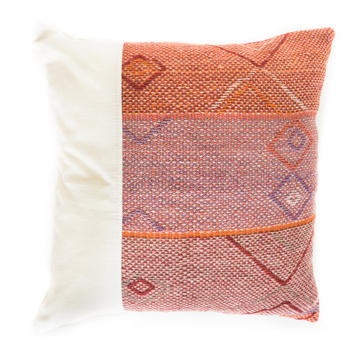 Frazada Pillow - Loire || Keeka Collection
