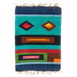Peruvian Wall Hanging - Trujillo || Keeka Collection