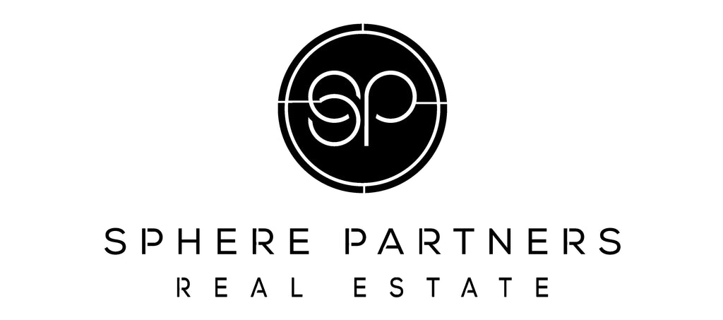 Sphere Partners Real Estate
