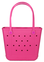Load image into Gallery viewer, Sm Simply Tote-Pink