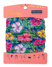 Load image into Gallery viewer, Simply Boho Headwraps