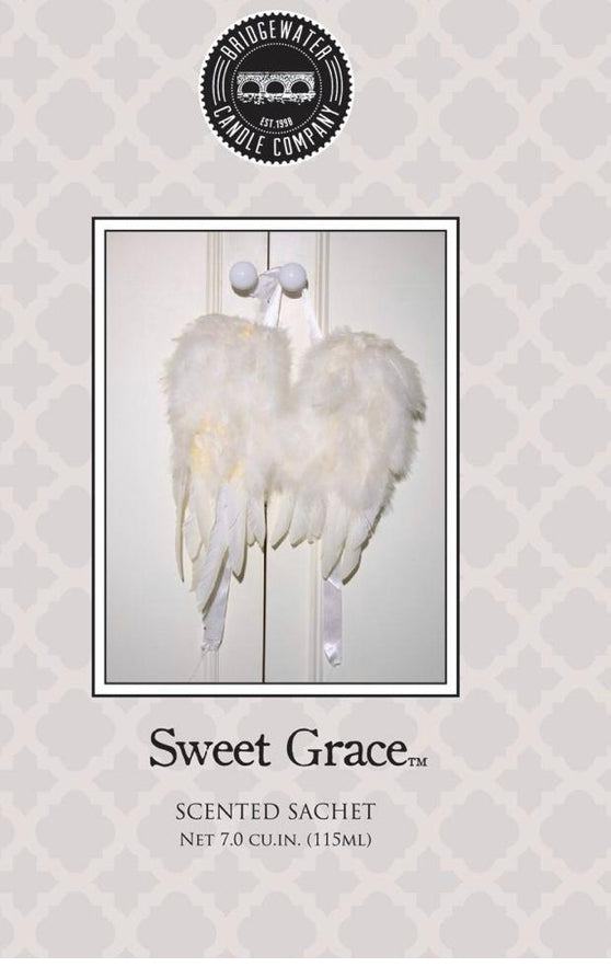 Sweet Grace Sachets