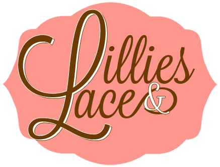 Lillies & Lace Boutique