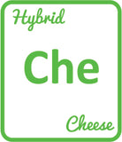 Buy Cannabis Terpene Profile Cheese